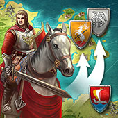 Strategy & Tactics Dark Ages v1.0.10 MOD APK – PARA HİLELİ