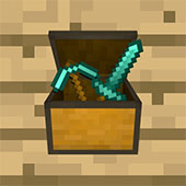 Toolbox for Minecraft: PE v4.6.1 Android FULL APK İndir