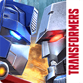 Transformers Earth Wars v2.0.0.1048 MOD APK – ENERJİ HİLELİ