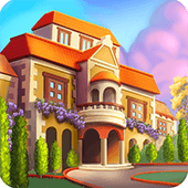 Vineyard Valley Design Story v1.8.18 MOD APK – MEGA HİLELİ