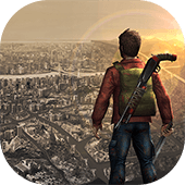 Delivery From the Pain v1.0.6147 Android FULL APK İndir