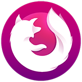 Firefox Focus The Privacy Browser v9.0 FULL APK – TAM SÜRÜM