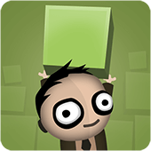 Human Resource Machine v1.0.4 Android FULL APK İndir