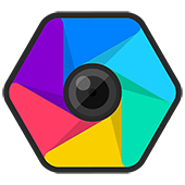 S Photo Editor Collage Maker v2.54 MOD APK – Tüm Kilitler Açık