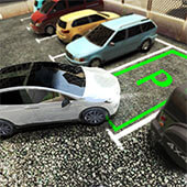 Speed Parking v1.1.9 Android Para Hileli MOD APK İndir