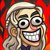 Troll Face Quest Game of Trolls v1.0.0 MOD APK – İPUCU HİLELİ