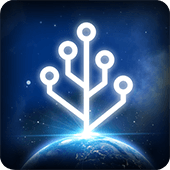 Cell to Singularity Evolution Never Ends v2.01 MOD APK – PARA HİLELİ