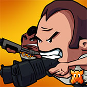 Gunslugs Rogue Tactics v1.0.4 Android FULL APK İndir