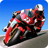 Real Bike Racing v1.0.9 Android Para Hileli MOD APK İndir