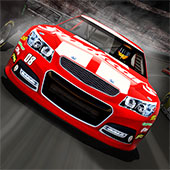 Stock Car Racing v3.2.6 Android Para Hileli MOD APK İndir