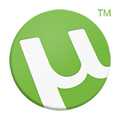 uTorrent Pro v5.5.6 Android FULL APK İndir