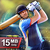 World of Cricket World Cup 2019 v8.2 MOD APK – PARA HİLELİ