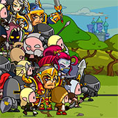 Royal Defense King v1.4.3 Mega Hileli – MOD APK