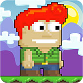 Growtopia v3.021 FULL APK – Tam Sürüm