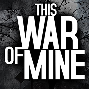 This War of Mine v1.5.10 Tam Sürüm – FULL APK