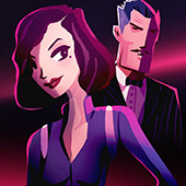 Agent AA Puzzle İn Disguise v5.2.3 Tam Sürüm – FULL APK