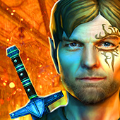 Aralon Forge and Flame 3d RPG v3.0 Para Hileli – MOD APK