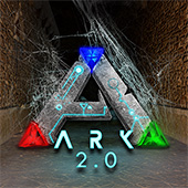 ARK Survival Evolved v2.0.24 Para Hileli – MOD APK