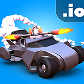 Crash of Cars v1.4.12 MOD APK – Para / Elmas Hileli