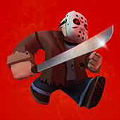 Friday the 13th Killer Puzzle v16.7 Mega Hileli – MOD APK