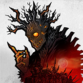 King's Blood The Defense v1.0.2 Mega Hileli – MOD APK