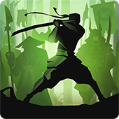 Shadow Fight 2 v2.6.1 Para Hileli – MOD APK