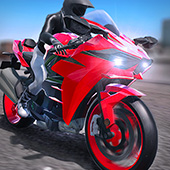 Ultimate Motorcycle Simulator v2.4 MOD APK – Para Hileli