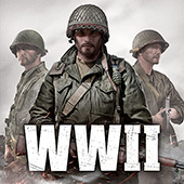 World War Heroes v1.26.0 Mermi Hileli – MOD APK