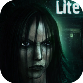 Mental Hospital 4 v2.00 FULL APK – TAM SÜRÜM