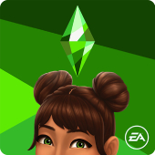 The Sims Mobile v27.0.1.118643 MOD APK – Para Hileli