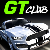 GT Speed Club v1.6.2.177 MOD APK – PARA HİLELİ