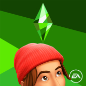 The Sims Mobile v27.0.0.117083 Para Hileli – MOD APK