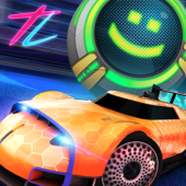 Turbo League v2.3 Araba Hileli – MOD APK İndir