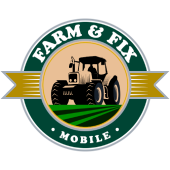 Farm & Fix Mobile v0.9.5 MOD APK – PARA HİLELİ