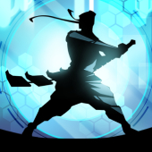 Shadow Fight 2 Special Edition v1.0.10 MOD APK – PARA HİLELİ