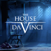 The House of Da Vinci v1.0.6 TAM SÜRÜM – FULL APK