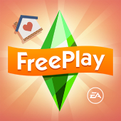 The Sims FreePlay v5.54.3 Para Hileli – MOD APK