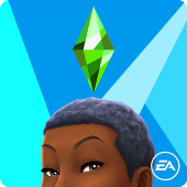 The Sims Mobile v22.0.0.96980 Para Hileli – MOD APK
